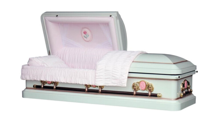 Buy Inexpensive Caskets Online from Caskets2go